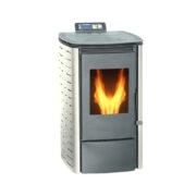 SR-A6-portable-mini-wood-pellet-stove-white