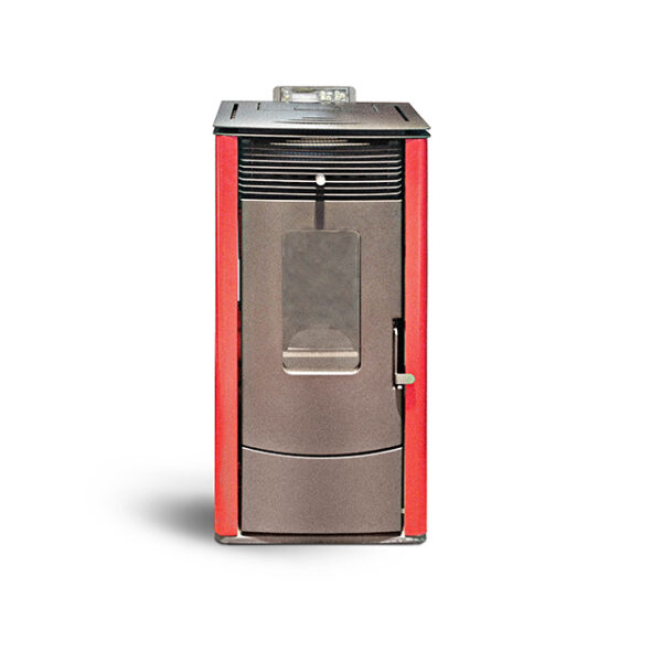 DS10-pellet-stove-china-back