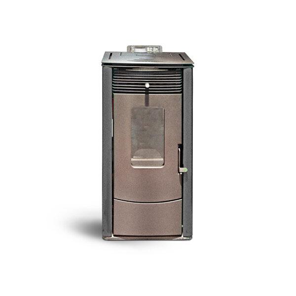 DS10-pellet-stove-china-white