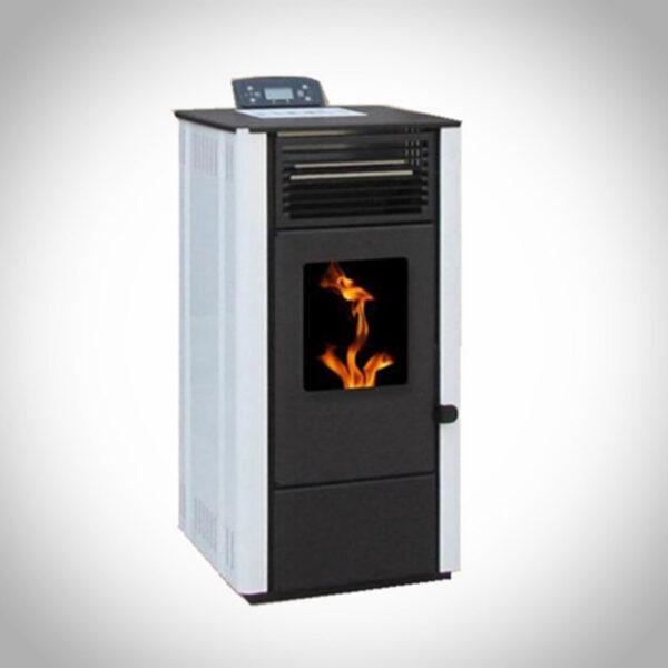 SR-K8-cheap-wood-pellet-stove