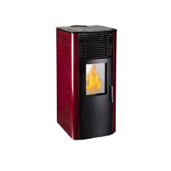 W20-hydro-pellet-stove-with-hot-water