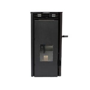 no electric pellet stove no electric pellet stove, non-electric pellet stove, portable pellet stove
