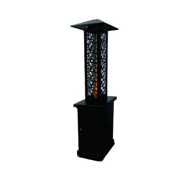 outdoor_heater